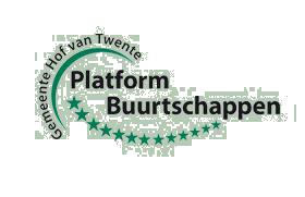 Platform Buurtschappen Hof van Twente